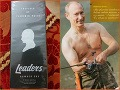 Príťažlivá vôňa lídra číslo jeden: Putin sa dočkal vlastného parfumu, vraj vonia lacno