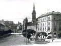 Najväčšie kultúrne barbarstvo 20. storočia: Takto zmizla perla Bratislavy z povrchu zemského