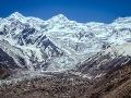 Nezvratný dopad globálneho otepľovania: Väčšina švajčiarskych ľadovcov sa už nedá zachrániť