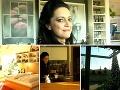 Lucie Bílá ukázala svoju prepychovú vilu: Takéto poklady v nej skrýva!