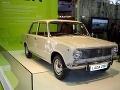 Ako sa kupovali autá v Sovietskom zväze: Fronty na žigulíka, ľudia čakali aj osem dlhých rokov