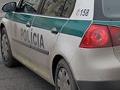 Nehoda spomalila dopravu v okrese Vranov nad Topľou: Vznikla pri nej škoda osem tisíc eur