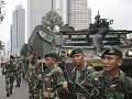 Krutý test žien pri vstupe do armády: Ak chce byť vojačka, musí dokázať svoje panenstvo