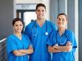 Obrovská nádej pre pacientov s chorým srdcom: Lekári v NÚSCH im ponúkajú novú možnosť liečby