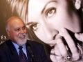 Najhoršie obavy sa naplnili: Céline Dion na kolenách kvôli smrti manžela