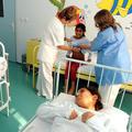 V Podhoranoch ďalší prípad žltačky, 300 detí už zaočkovali!