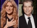 Zdrvujúca správa pre Céline Dion: Len dva dni po smrti manžela jej zomrel brat!