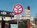V dedinke pri Zvolene majú celoslovenský unikát: FOTO, ktoré nie je vtip!