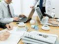 Nové pracovné miesta zabezpečí kvalitné podnikateľské prostredie