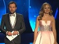 Slovenskí herci pobúrili divákov RTVS: Za toto by mali padať hlavy!