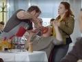 Strane SKOK! sa zadarilo: Predvolebné VIDEO z reštaurácie je hitom internetu