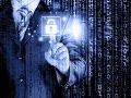 Oddnes funguje štít na ochranu osobných údajov medzi EÚ a USA