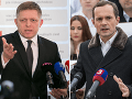 Procházka vyzval premiéra SR