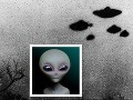 Čo nám taja Spojené štáty? Pentagon po rokoch priznal existenciu programu na výskum UFO
