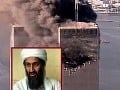 Nové INFORMÁCIE o teroristickom útoku na dvojičky: Vieme, čo inšpirovalo bin Ládina konať!