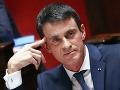 Francúzsky expremiér kandidoval na primátora Barcelony: Trpká prehra, má vyššie ambície