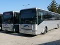 Zmena v doprave: Cestujúci v tejto obci si budú musieť autobusy objednať