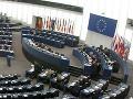 Európsky parlament opäť kritizuje Slovensko: Vyjadril vážne obavy nad stavom v našej krajine
