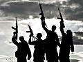 Súd vymeral dlhoročné väzenie trom mužom: Plánovali teroristický útok