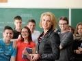 Konečne dobrá správa pre slovenské školstvo: V tomto sme nad európskym priemerom