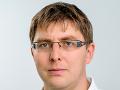 Premiér Matovič je po roku vlády hromozvodom rozčarovania, hovorí Slosiarik z Focusu