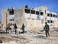 Spojenectvo Ruska a Sýrie má vážne trhliny: Vznik Kurdistanu by viedol k rozpadu