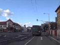 Za pár sekúnd sa dá stihnúť veľa: Rátajte, koľko priestupkov porušil vodič na VIDEU v Košiciach