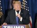 Svet bije na poplach: Prezidentom USA sa môže stať extrémista a hulvát, znamenal by globálnu pohromu