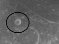 VIDEO Dôkaz o zásahu mimozemšťanov: Záhadná veža na povrchu Mesiaca