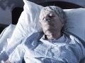 Nezvratný osud je oproti tomuto nič: Ženu (†55) zabila séria nešťastných náhod