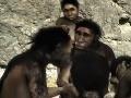 Čo jedli naši predkovia? Prekvapivý objav v jaskyni, ktorá je plná archeologických pokladov!