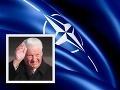 Prekvapivá udalosť z roku 1991: Jeľcin všetkých zaskočil, Rusi mohli nadobro zmeniť dejiny