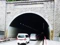 Fenomén, ktorý pobláznil ľudí aj vedcov: Tento tunel umožňuje cestovanie v čase!