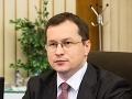 Minister školstva si poriadne zavaril: Napísal zopár viet a Slováci ho totálne zničili
