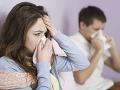Z trhu sťahujú známy liek proti chrípke: Máte ho doma aj vy!