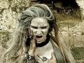 Desivé odhalenie exorcistu o krásnych ženách: Hrozí vám diabolské nebezpečenstvo!
