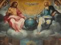 Najbláznivejšia konšpiračná teória 21. storočia: VIDEO Dôkaz, že Ježiš cestoval v čase