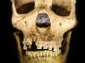 Vedci odhalili tajomstvo starých Európanov: Pred 14 500 rokmi záhadne zmizli