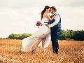 Najhoršia svadobná noc v dejinách: Neuveríte, ako ju strávili títo novomanželia