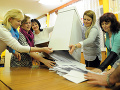 Voľby opäť rozdelili Slovensko: Takto sa hlasovalo v 10 najväčších mestách