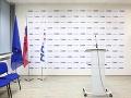 KDH zhodnotí neúspešné voľby: Zálusk na post predsedu má aj Alojz Hlina