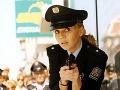 Herečka Petra Martincová sa do povedomia slovenskej verejnosti dostala najmä ako mladá policajtka z filmu Byl jednou jeden polda.