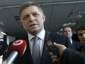 Fico zverejnil svoje tajné želanie, aká koalícia by mala vládnuť: Okamžitá reakcia Bugára!