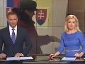 Švajda zaskočil divákov: Toto mu vedenie a Zlatica dovolili?!