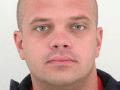 Ďalší TOP najhľadanejší Slovák dolapený: Ukrýval sa v Prahe ako ochrankár