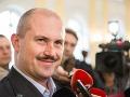 Kotlebovci nemajú posty podpredsedov výborov isté: Nepodporí ich Most ani SaS