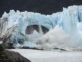 Svetové ľadovce nám ukážu minulosť aj budúcnosť: Výpoveď o dávnych zmenách klímy