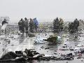 Obrovská tragédia v Rusku, VIDEO pádu lietadla, nikto neprežil! Toto predchádzalo havárii!