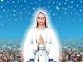 Posolstvo Panny Márie predpovedá na zajtra veľké teroristické útoky v Ríme: Cirkev bude nariekať!