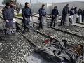Brusel definitívne schválil pokuty za utečencov: Slovensko draho zaplače, ide o stovky miliónov
